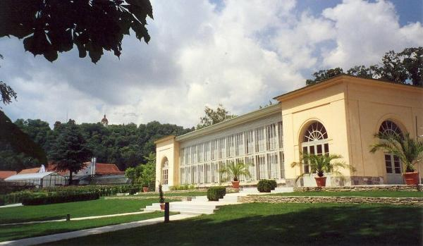 Burggarten_Orangerie_2